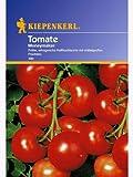 Kiepenkerl Aromatische Runde Tomaten Moneymaker