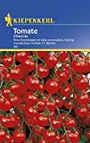 Tomaten Cherrola F1