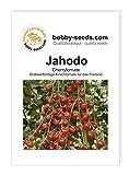 Jahodo, Cherrytomate von Bobby-Seeds Portion
