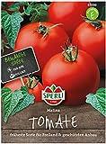 Sperli Premium Tomaten Samen Matina ; sehr frühe und aromatische Tomate ; Tomaten Saatgut