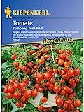 Tomaten Ampeltomaten Hängetomate Tumbling Tom Red rot