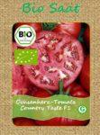 'Ochsenherz- Tomate' Country Taste F1
