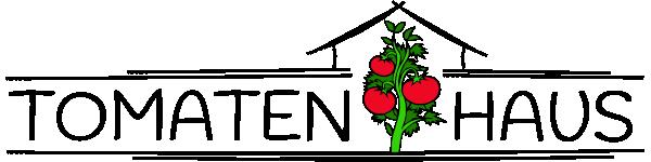 Tomaten-Haus_Tomaten-pflanzen-mit-Freude